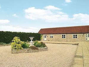 Self catering breaks at Combe Cottages - Nightingale in Templecombe, Somerset