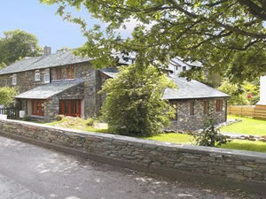 Self catering breaks at Helm View in Windermere, Cumbria