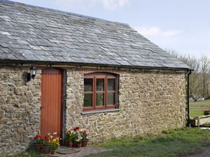 Self catering breaks at Jemima Cottage in Launcells, Cornwall